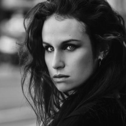 Samantha Michelle